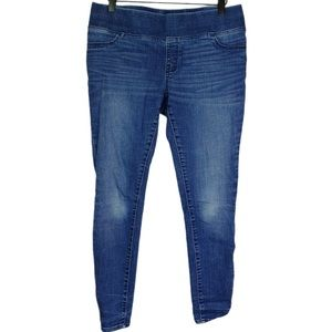Isabel Maternity Jegging Jeans Women's Size 4